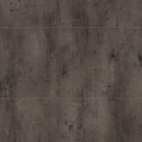Vinil STEEL 907D PODC55-907D/0 | Floor Experts