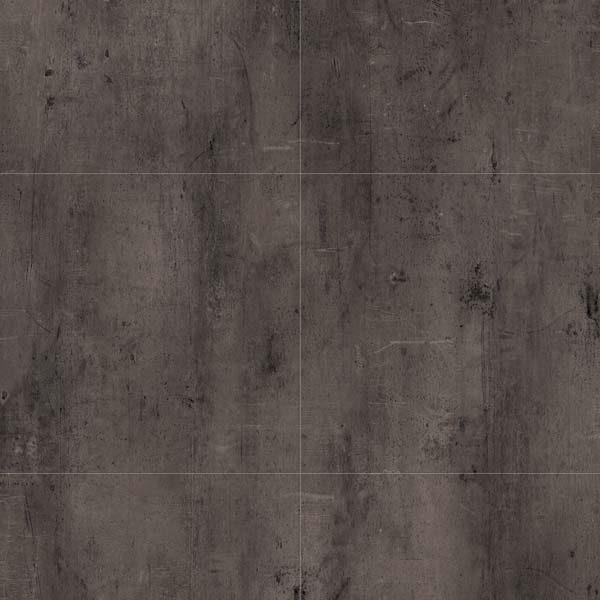 Vinil PODG55-907D/0 STEEL 907D Podium GlueDown 55