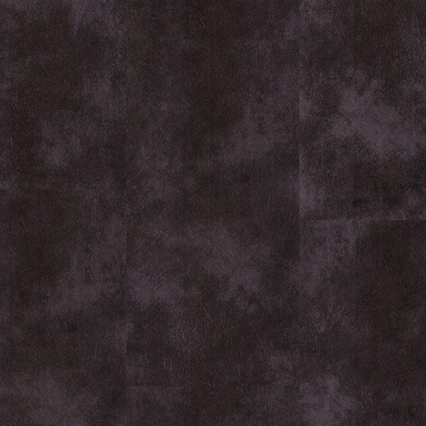 Vinil WINPRC-1058 STONE BLACK Winflex Pro click Vinil talna obloga za talno gretjeimitacija kamna