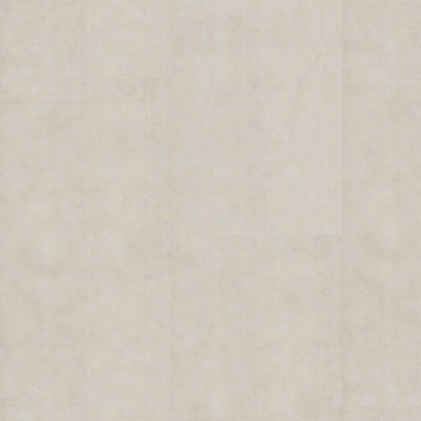 Vinil WINPRC1024 STONE WHITE Winflex Pro click