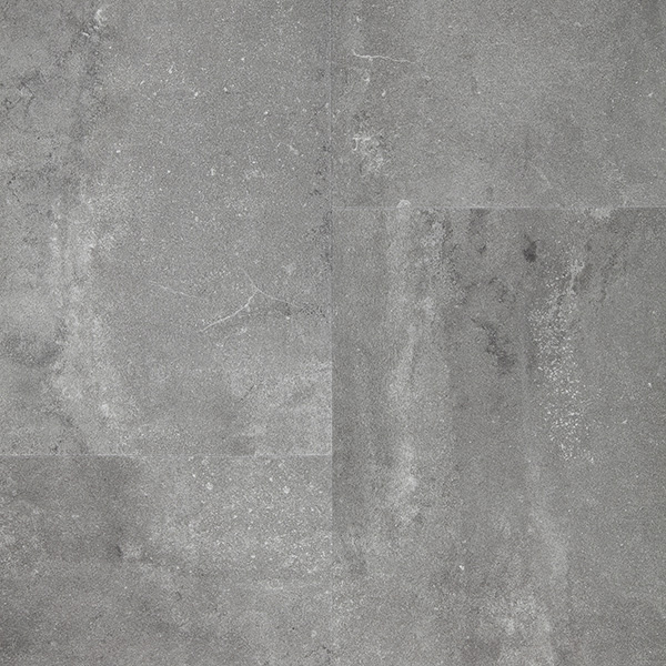 Vinil BERPC5-URB030 URBAN GREY Pure Click 55 Vinil talna obloga