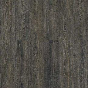 Vinil WICVIN-137HD1 HRAST CINDER Wicanders Vinyl Comfort Vinil talna obloga za talno gretje