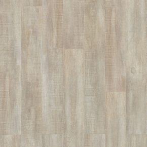 Vinil WICVIN-112HD1 HRAST SILVER CLAW Wicanders Vinyl Comfort Vinil talna obloga za talno gretje