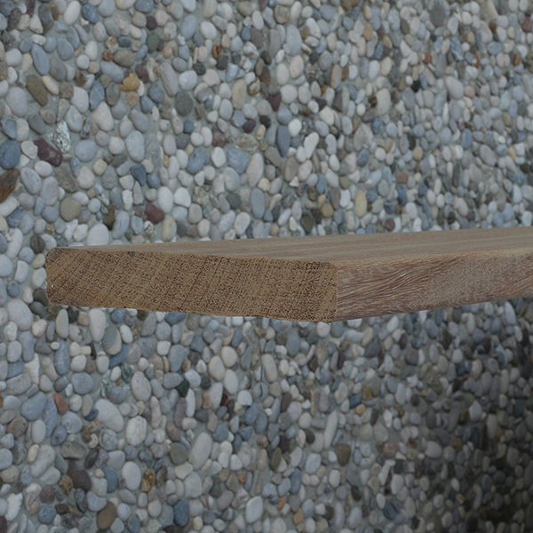 Decking DECCUM-09 CUMARU D4 Outdoor Deckflex Decking