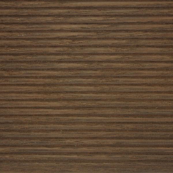 Zunanje talne obloge JESEN TERMO D1 DECKING 7 | Floor Experts
