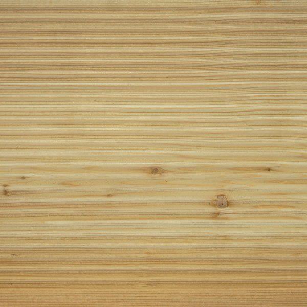 Zunanje talne obloge DECKING 5 MACESEN SIBIRSKI D3 Outdoor Deckflex