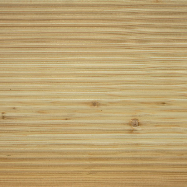 Zunanje talne obloge MACESEN SIBIRSKI D3 DECKING 5 | Floor Experts