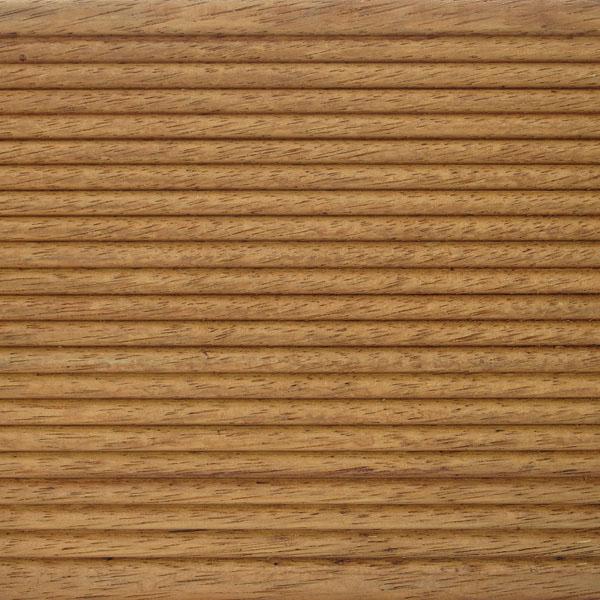 Zunanje talne obloge MERBAU D3 DECKING 3 | Floor Experts