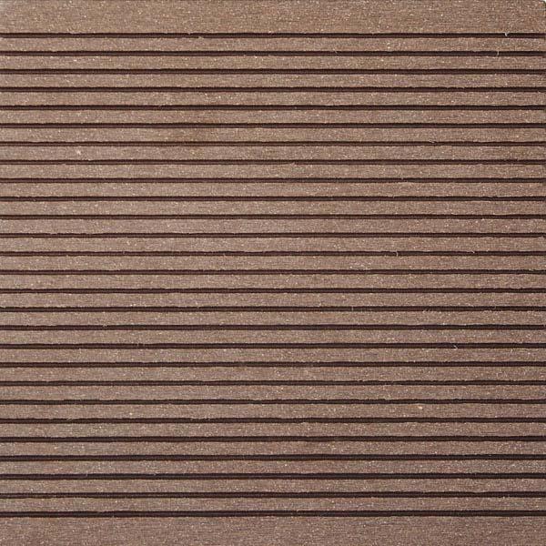Zunanje talne obloge WPC COFFE DECWPC903 | Floor Experts