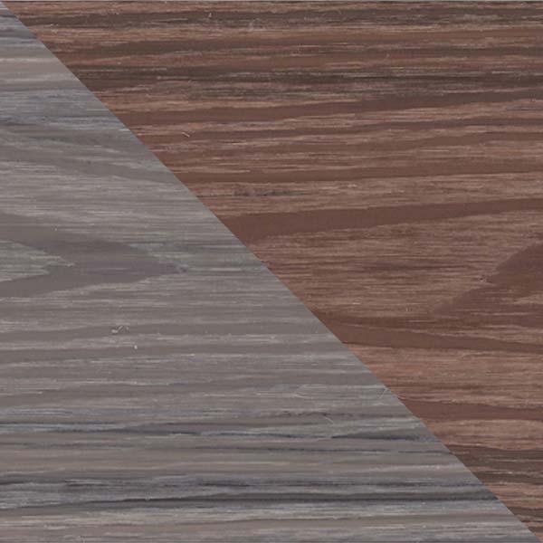 Zunanje talne obloge WPC COGNAC/GREY D7 EXTDEC-0310/0   Floor Experts