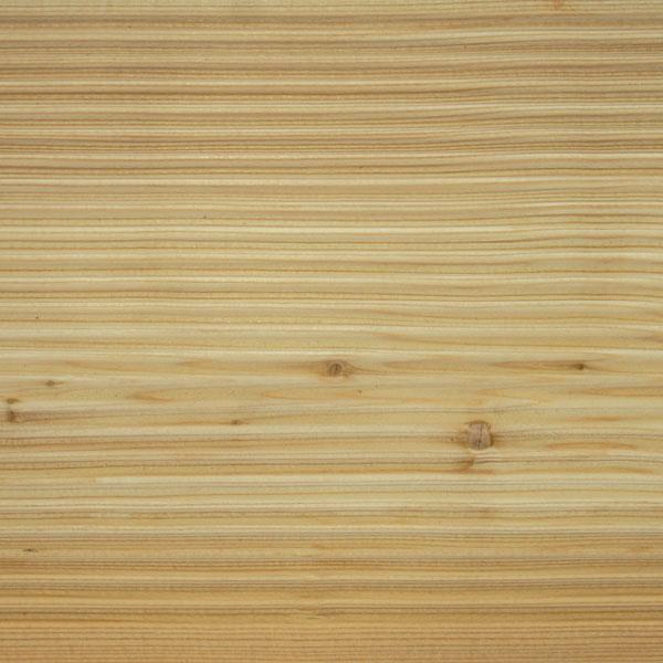 Zunanje talne obloge DECKING 5 MACESEN SIBIRSKI D3 Outdoor Deckflex Decking