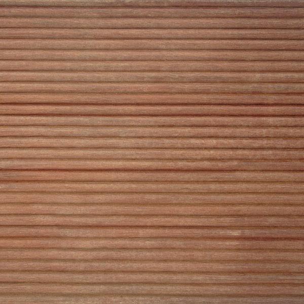 Zunanje talne obloge DECKING 4 MASARANDUBA D3 Outdoor Deckflex Decking